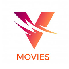 V Movies