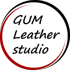 GUM Leather studio