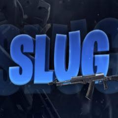 SLUG FF
