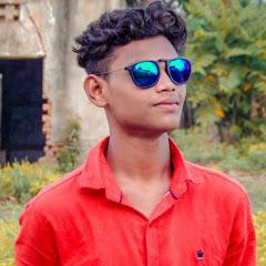 Singing With Akash