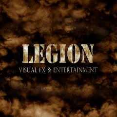 legion VFX