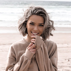 Joanna Pratas