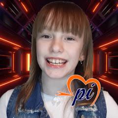 Mariah Pi