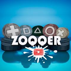ZOQQER Highlights