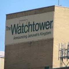 TheJehovahswitnesses