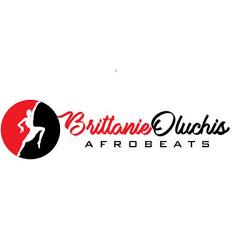 AfroBeats DFW