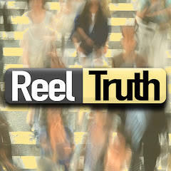 Reel Truth Documentaries