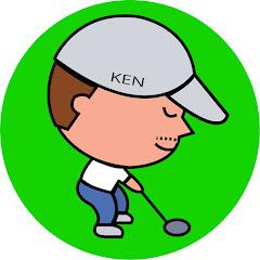 ひぐけんゴルフTV
