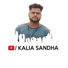 Kalia Sandha