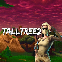 TallTree2