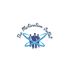 The Motivation Outlet
