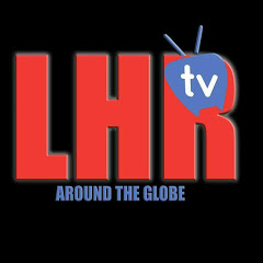 Lahore Tv