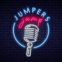 Jumpers Jump