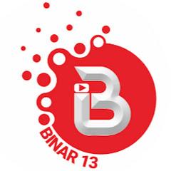 Binar 13