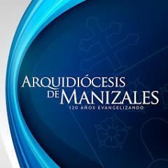 ARQUIDIOCESIS DE MANIZALES