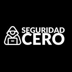 SEGURIDAD CERO