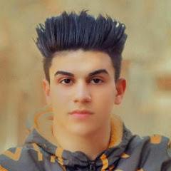محمود عاطف - Mahmoud atef