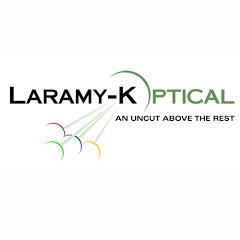 Laramy-K Optical