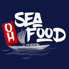 賣魚佬HK OH! Seafood