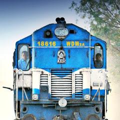 Xtreme Railroads !!!