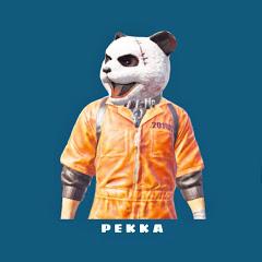 P E K K A - سكواد بيكا