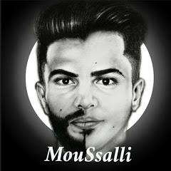 محمد و رامي موصللي Moussallı