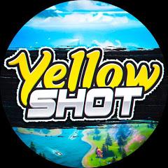 Yellow Shot