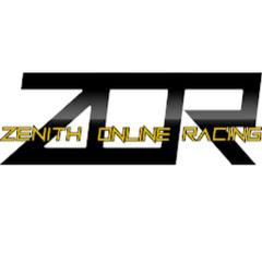 Zenith Online Racing
