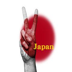 JNW-世界から見た日本