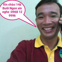 Hà Bưởi Ngon : 0968 12 9996