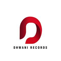 Dhwani Records