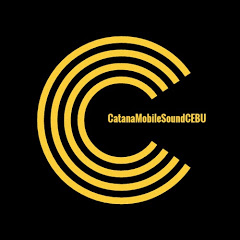 CatanaMobileSoundCEBU