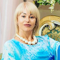 Марина Мелихова