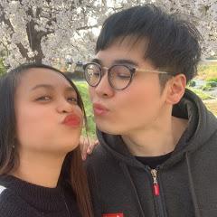 혜리커플Hyeri Couple