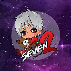 seven2