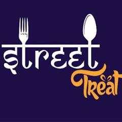 Street Treat