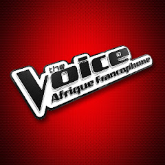 TheVoiceAfricaVFVEVO