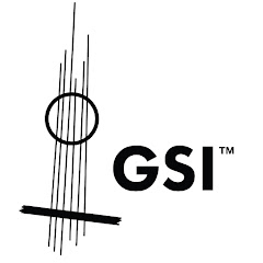 Guitar Salon International