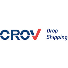 Crov Dropshipping