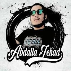 عبدالله جهاد