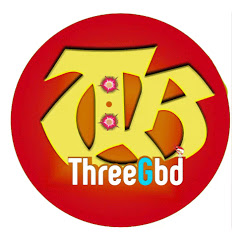 ThreeGbd
