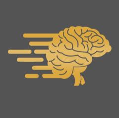 Speedy Brain
