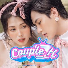 COUPLE K