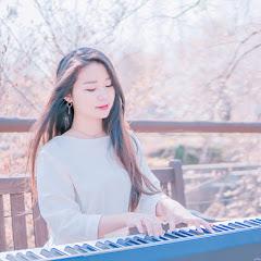 피아노요정 숑아