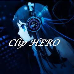 ClipHERO