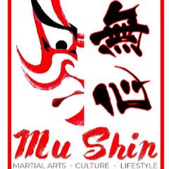 Mu Shin Martial Culture