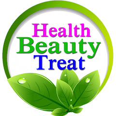 Health Beauty Treat