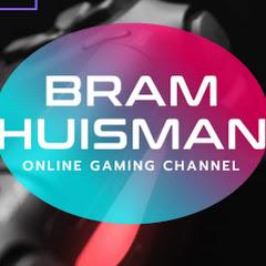Bram Huisman