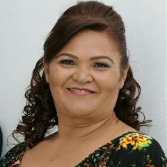 Helena Silva Tupperware