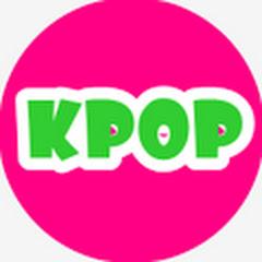 KPOP NLL